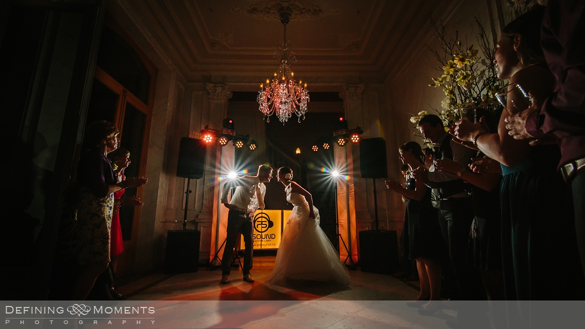 first_dance stately manor house estate boutique wedding surrey grand garden marquee documentary wedding photographer authentic unposed natural photography
