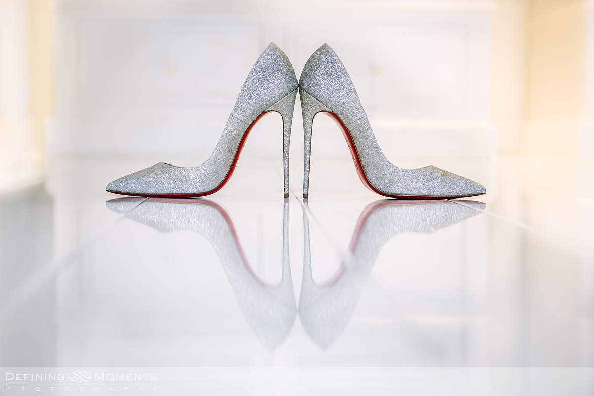 louboutin wedding shoes elegant stately manor estate boutique exclusive wedding venues surrey documentary wedding_photographer authentic unposed natural photography