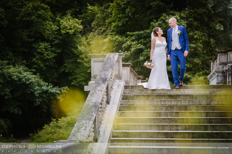 orangerie_elswout elegant stately manor estate boutique exclusive wedding venues surrey documentary wedding_photographer authentic unposed natural photography