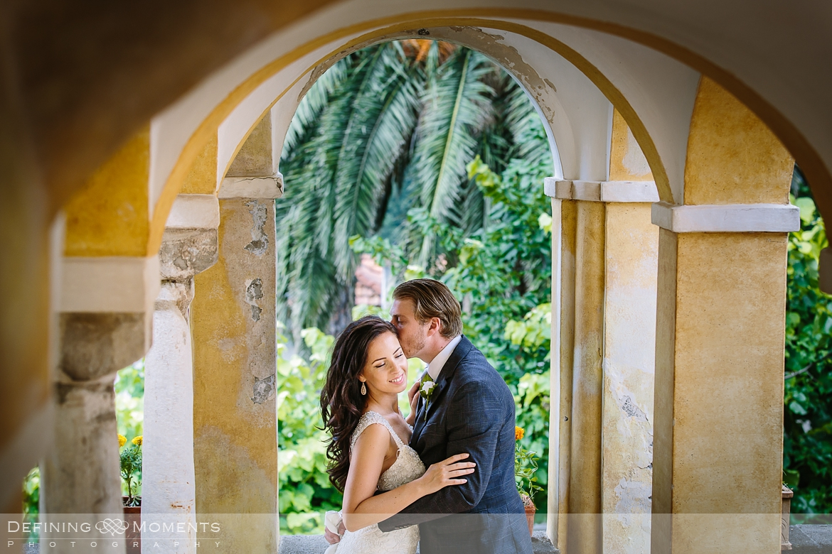racello elegant stately manor estate boutique exclusive wedding venues surrey documentary wedding_photographer authentic unposed natural photography