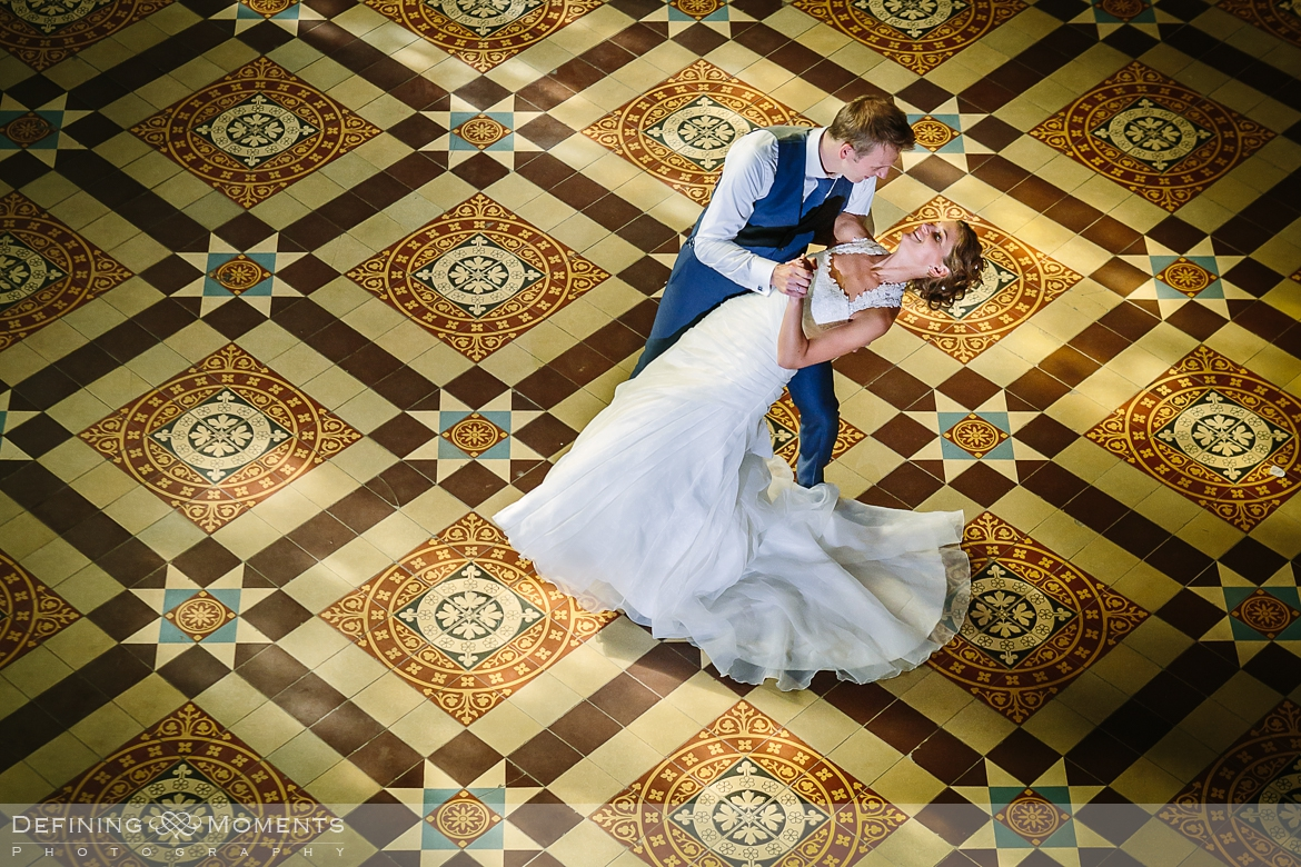 Hotel_nassau elegant stately manor estate boutique exclusive wedding venues surrey documentary wedding_photographer authentic unposed natural photography