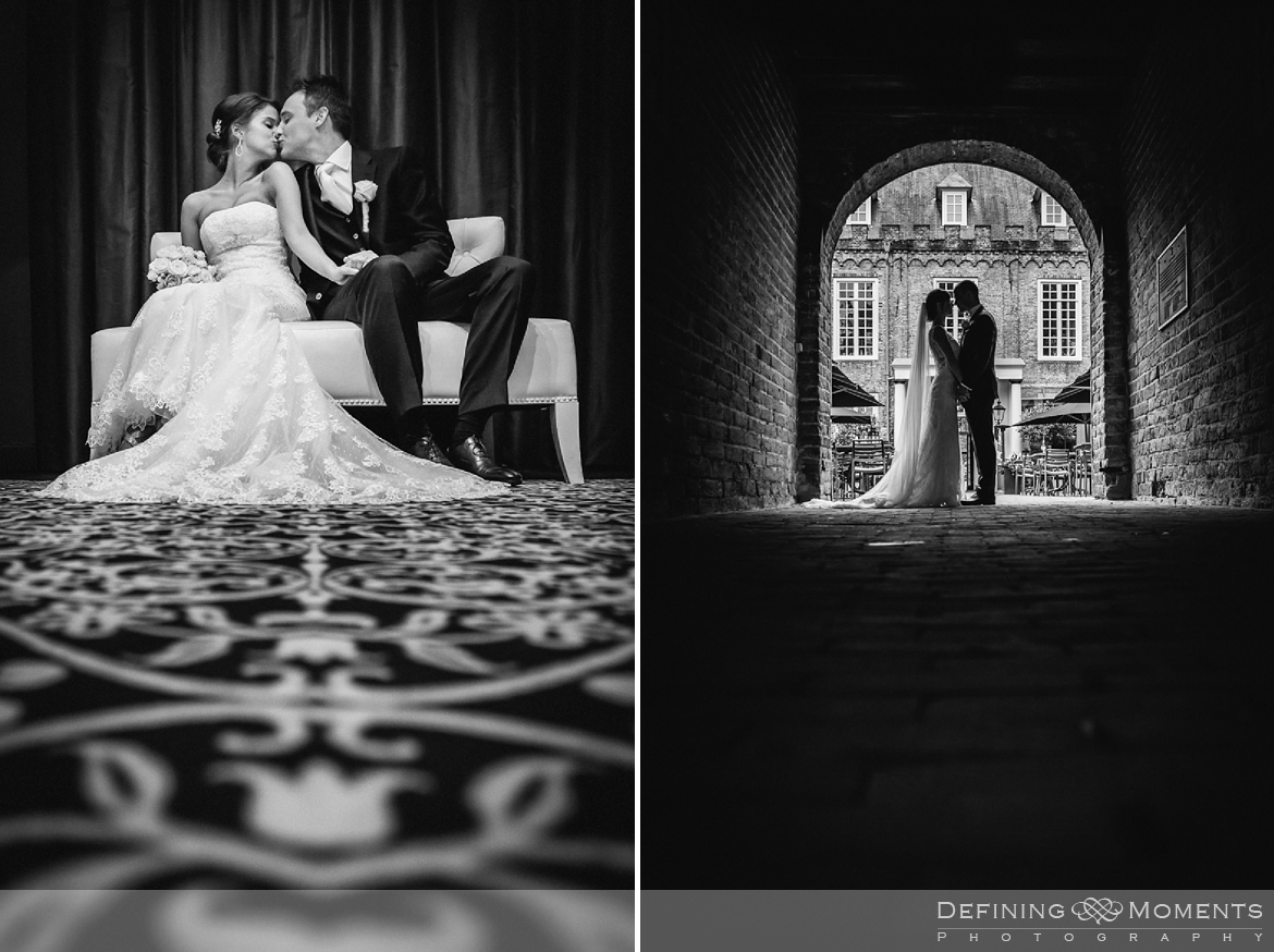 elegant stately manor estate boutique exclusive wedding venues surrey documentary wedding_photographer authentic unposed natural photography