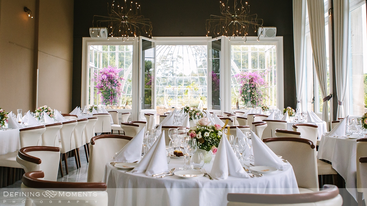 orangerie_elswout wedding breakfast elegant stately manor estate boutique exclusive wedding venues surrey documentary wedding_photographer authentic unposed natural photography