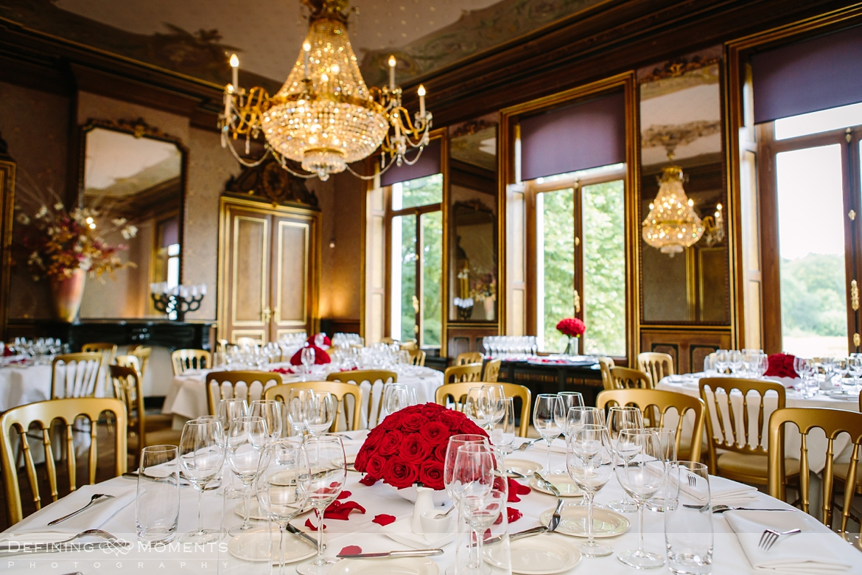 Luxury Wedding Venues: Exclusive Luxury Wedding Venues Surrey