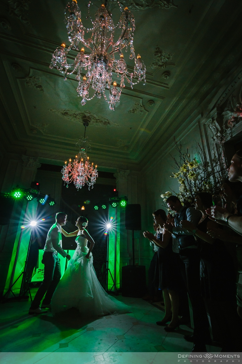 wolfslaar wedding first_dance elegant stately manor estate boutique exclusive wedding venues surrey documentary wedding_photographer authentic unposed natural photography
