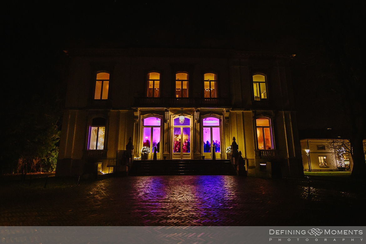 wolfslaar elegant stately manor estate boutique exclusive wedding venues surrey documentary wedding_photographer authentic unposed natural photography
