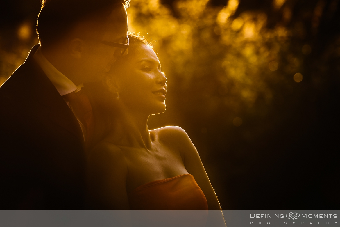 golden_hour countryside windmill lakeside engagement_shoot natural stylish unposed contemporary couple shoot photography photographer surrey dorking guildford leatherhead pre_wedding session