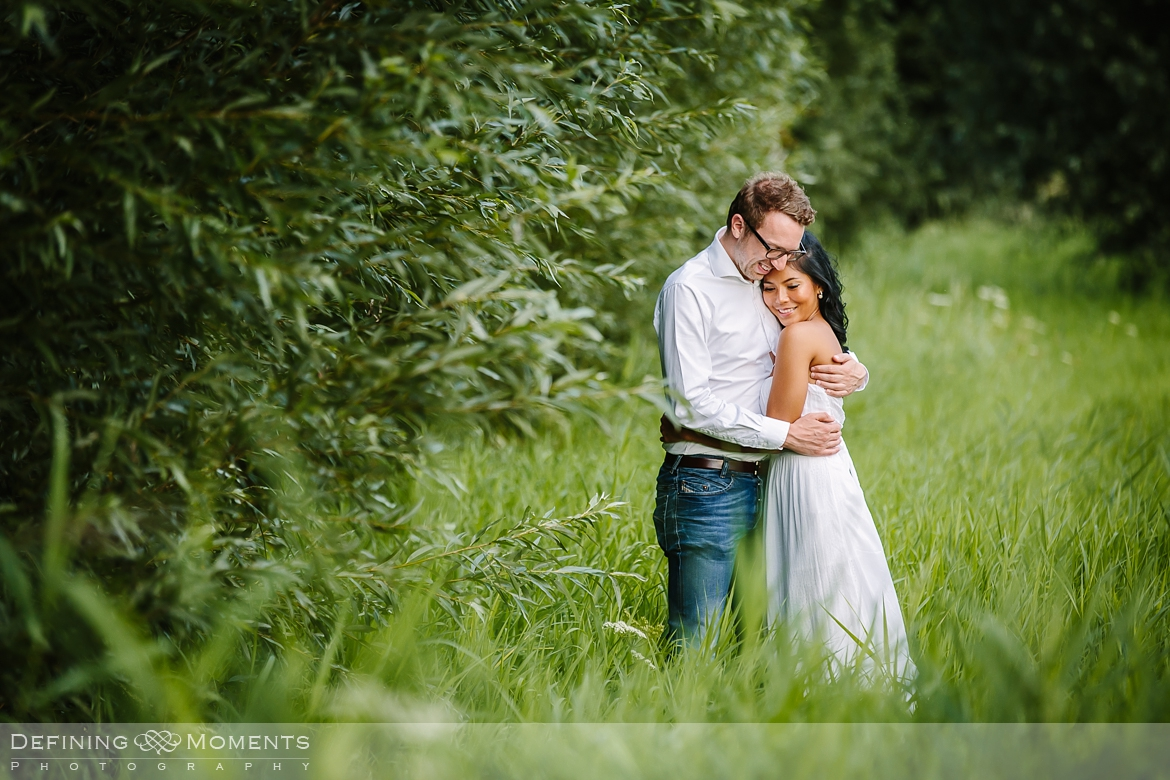countryside windmill lakeside engagement_shoot natural stylish unposed contemporary couple shoot photography photographer surrey dorking guildford leatherhead pre_wedding session