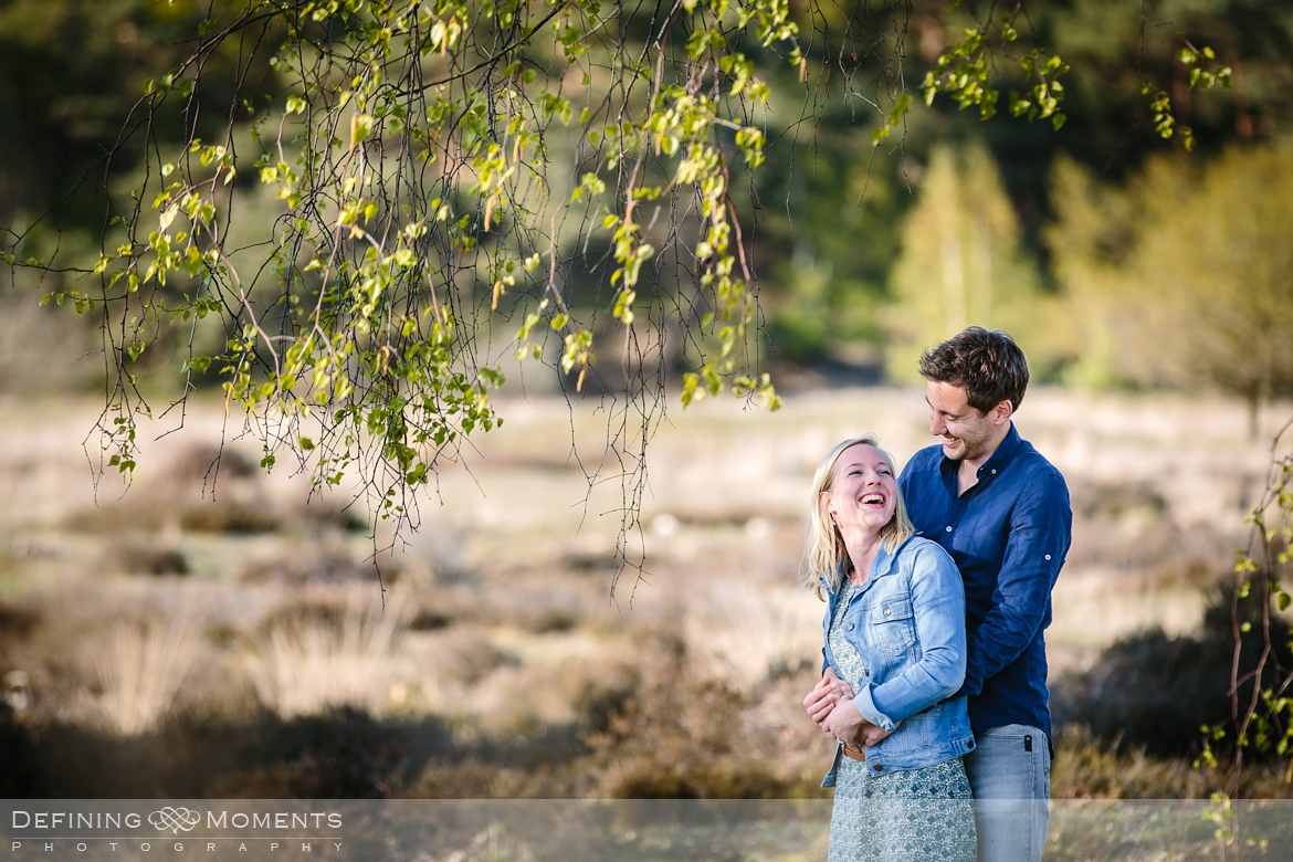 headley_heath countryside outdoor engagement_session natural stylish unposed contemporary couple_shoot photography photographer surrey dorking guildford leatherhead pre_wedding_shoot