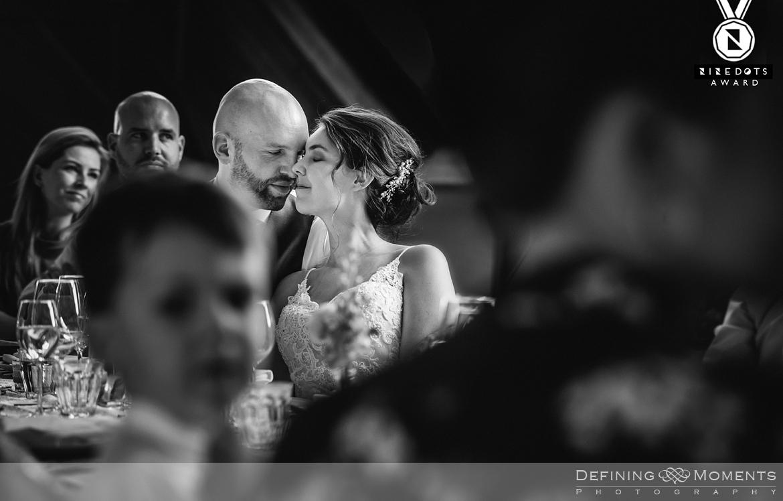 unique rustic mill wedding venue surrey authentic natural true romantic photographer photography orangerie bridal portraits