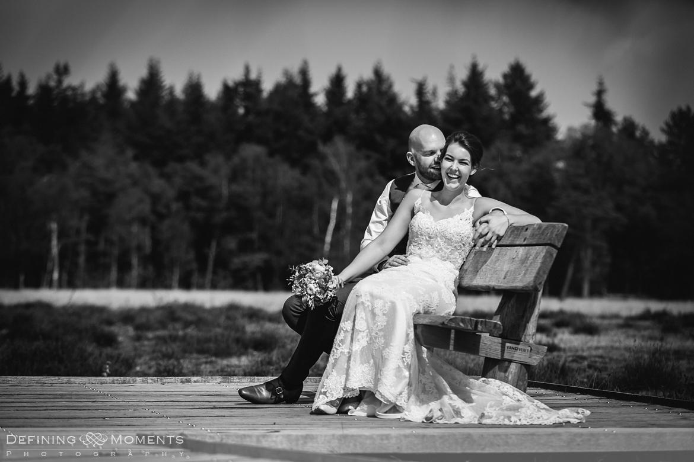 outdor unique rustic mill wedding venue surrey authentic romantic photographer photography orangerie bridal portraits