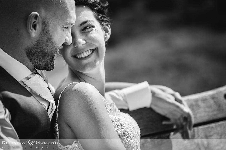 outdoor unique rustic mill wedding venue surrey authentic romantic photographer photography orangerie bridal portraits