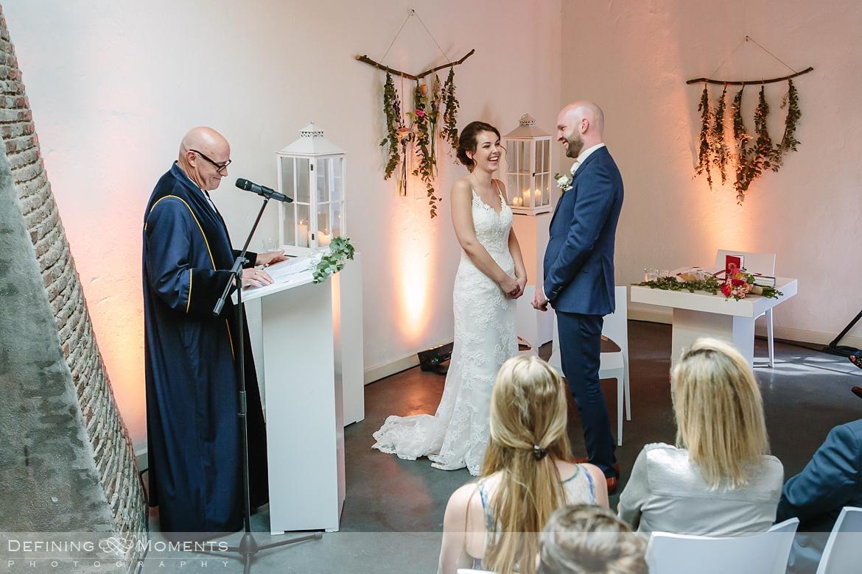 unique rustic mill wedding venue surrey authentic romantic photographer photography orangerie bridal portraits
