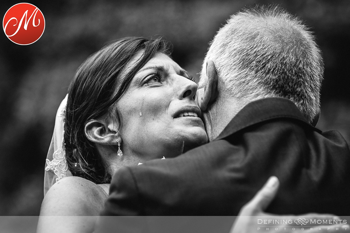 tear award-winning documentary journalistic authentic wedding photographer surrey natural stylish contemporary unposed photography guildford dorking leatherhead horsham reigate redhill