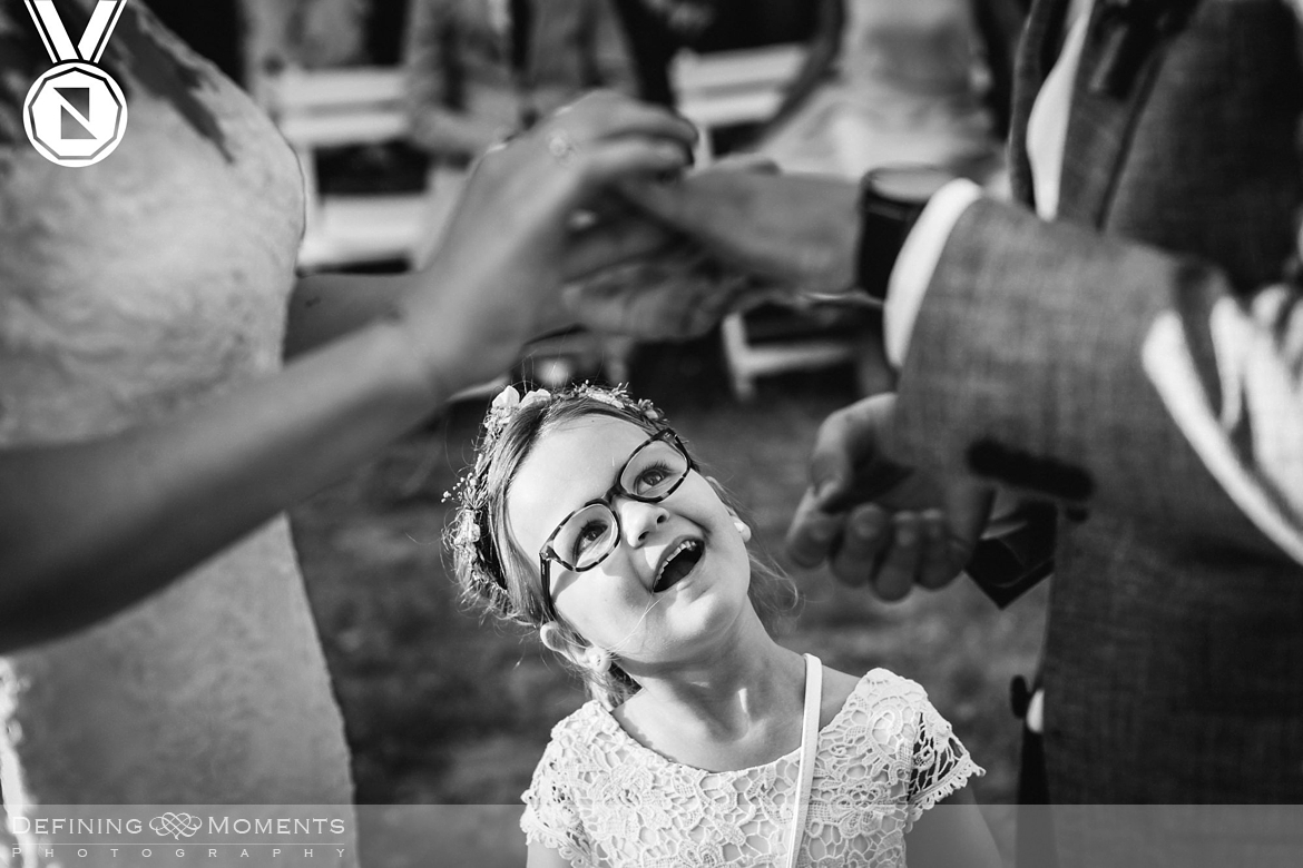 flower_girl rings award-winning documentary journalistic authentic wedding photographer surrey natural stylish contemporary unposed photography guildford dorking leatherhead horsham reigate redhill