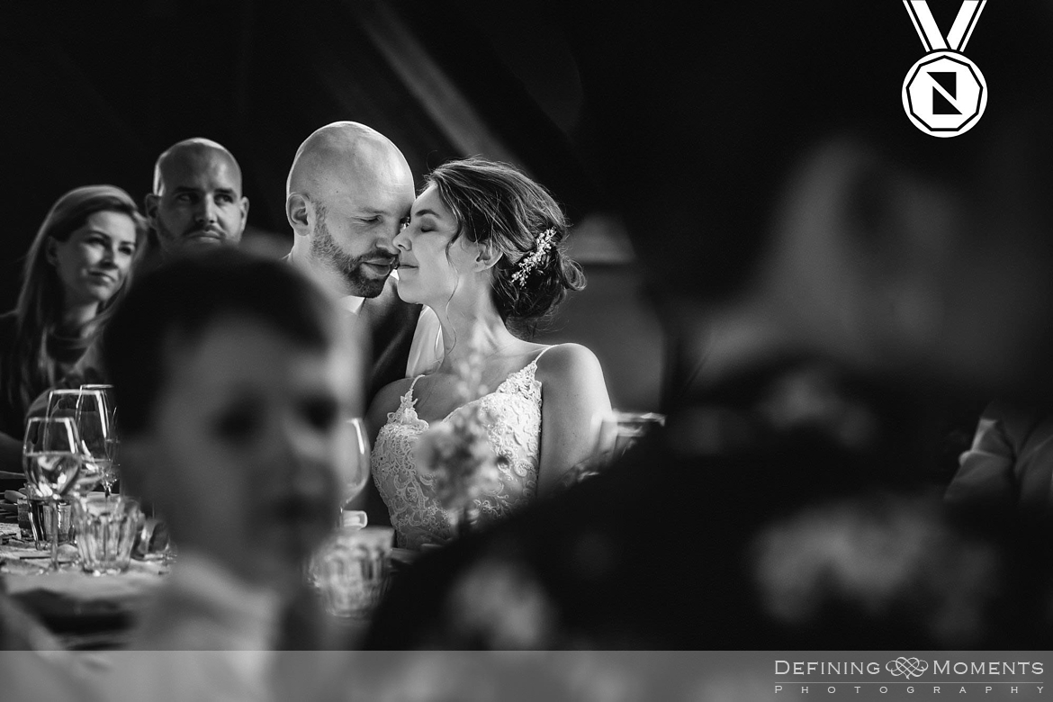 tender couple bride groom award-winning documentary journalistic authentic wedding photographer surrey natural stylish contemporary unposed photography guildford dorking leatherhead horsham reigate redhill