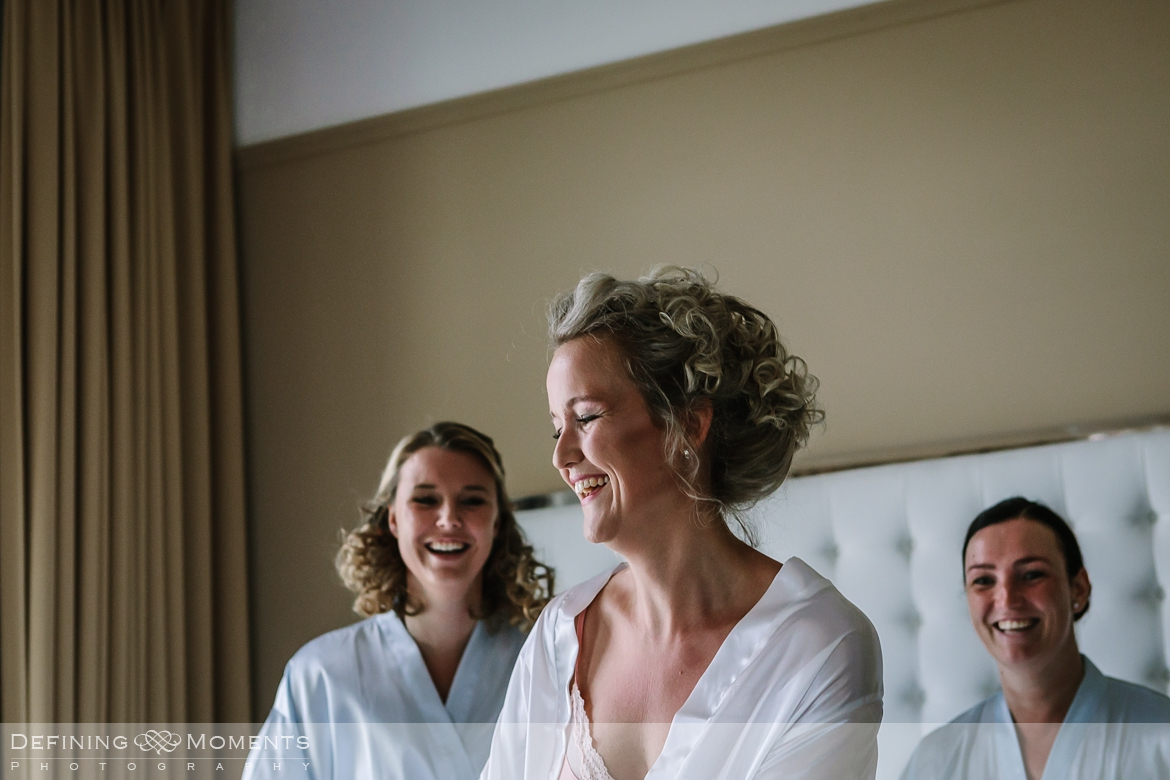 bridal_preps hotel_new_york industrial wedding venue rotterdam vertrekhal award-winning surrey documentary wedding photographer natural stylish authentic unposed contemporary wedding photography