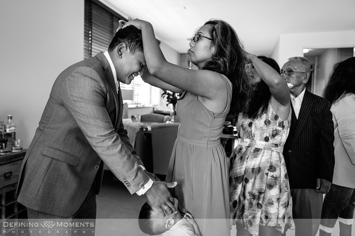 groom_preps industrial wedding venue rotterdam vertrekhal award-winning surrey documentary wedding photographer natural stylish authentic unposed contemporary wedding photography