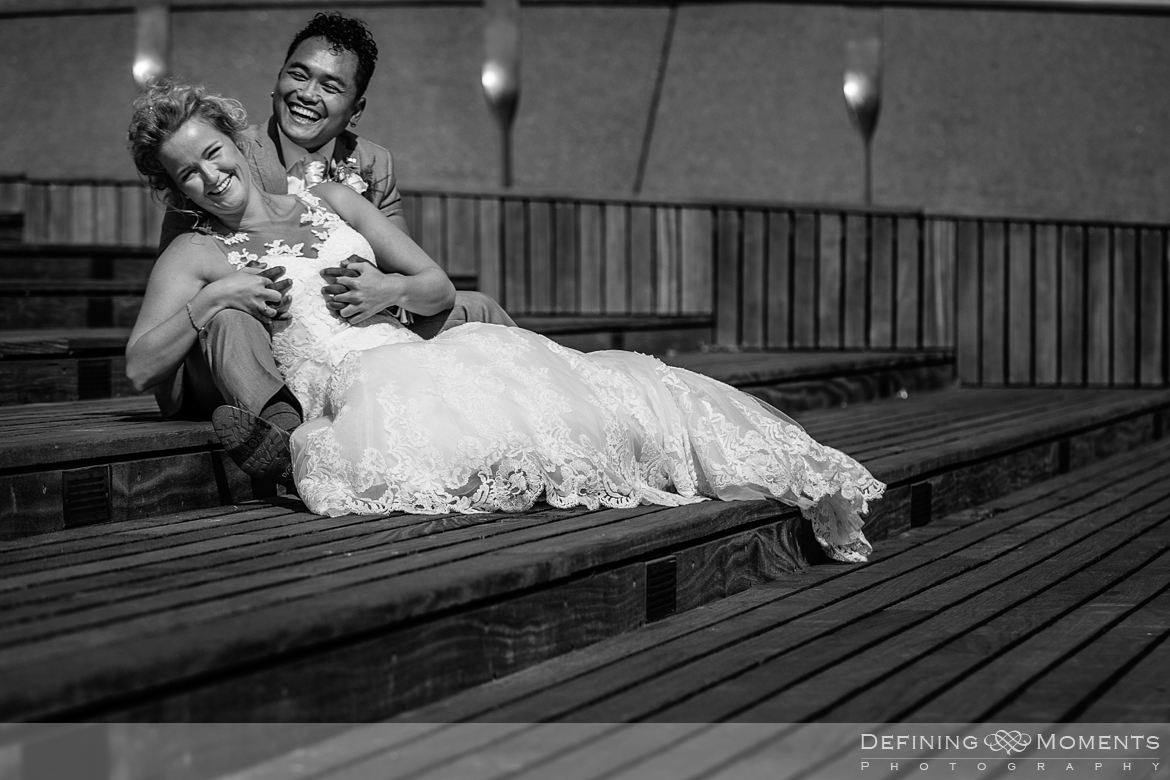black_and_white wedding_portraits industrial wedding venue rotterdam vertrekhal award-winning surrey documentary wedding photographer natural stylish authentic unposed contemporary wedding photography