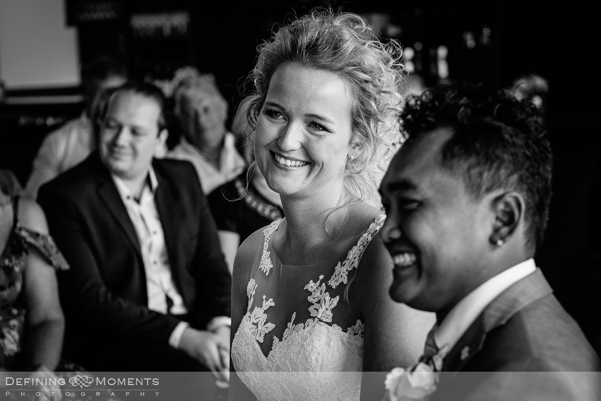 wedding_portraits  industrial wedding venue rotterdam vertrekhal award-winning surrey documentary wedding photographer natural stylish authentic unposed contemporary wedding photography