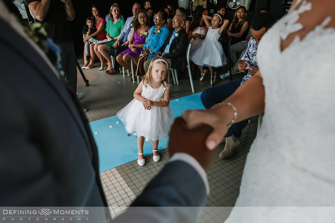 kids_at_weddings wedding_portraits industrial wedding venue rotterdam vertrekhal award-winning surrey documentary wedding photographer natural stylish authentic unposed contemporary wedding photography