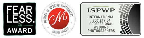 awards international wedding photography surrey hills award-winning best photojournalistic documentary photographer