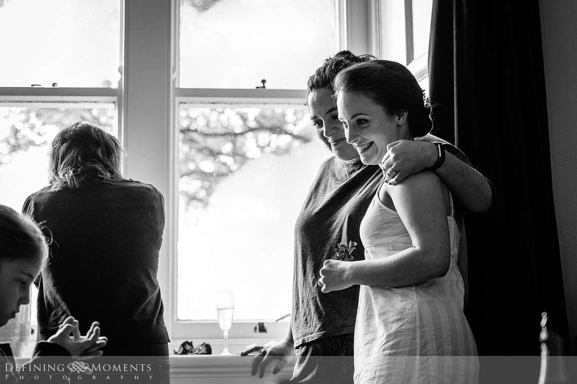 bridal prep historic barn rustic countryside farm authentic romantic wedding venue venues surrey photographer photography wyresdale_park