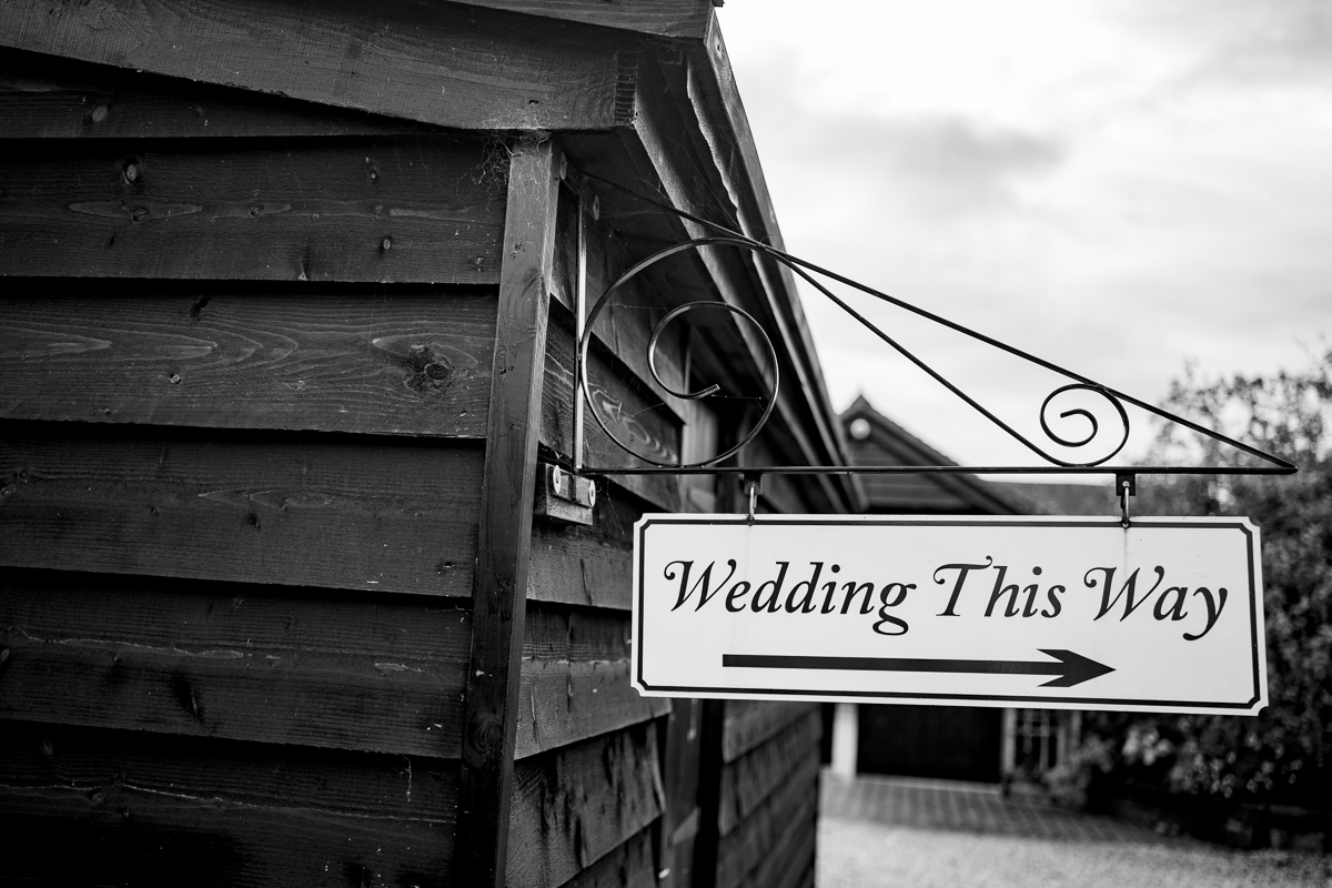 maidens_barn bridal_preps bridesmaids bride wedding_day real_moments emotions authentic natural unposed documentary journalistic wedding photography essex photographer