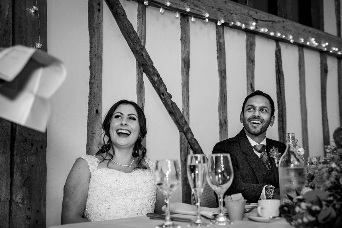 wedding breakfast speeches elm_barn maidens_barn authentic natural unposed wedding photography essex award_winning photographer