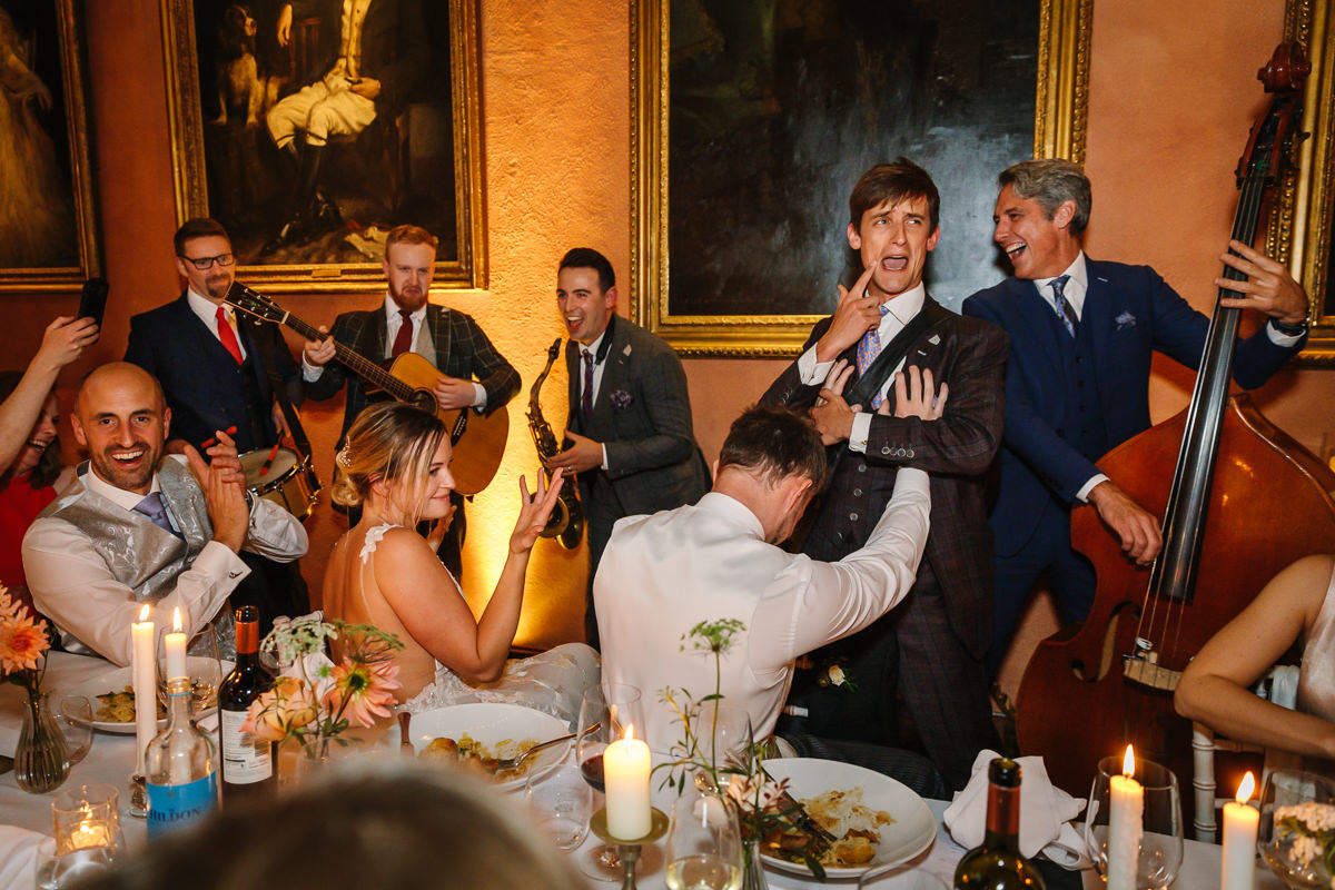 london_essentials performance performing cowdray_house wedding venue buck_hall journalistic documentary reportage photographer photography photo surrey