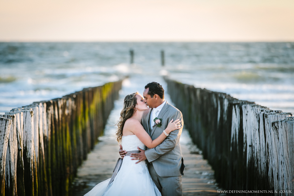 seaside-beach-multi_ethnic-couple-multicultural-wedding-photography-diversity-photographer-bride-groom-portrait-love_is_love-rainbow
