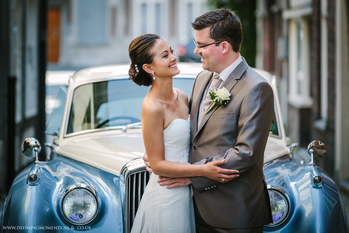 filipino_ethnicity-multi_ethnic-couple-multicultural-wedding-photography-diversity-photographer-bride-groom-portrait-love_is_love-rainbow