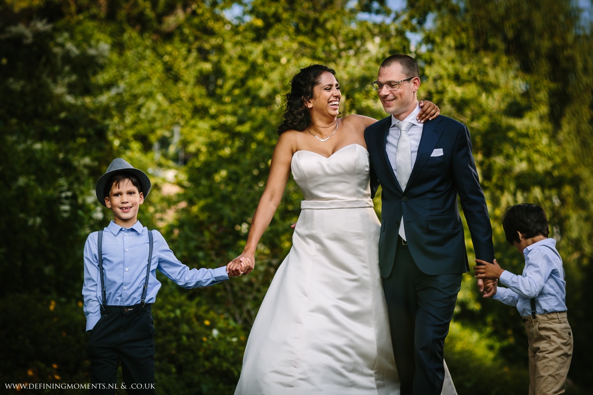 wedding-couple-day-kids-multi_ethnic-couple-multicultural-wedding-photography-diversity-photographer-bride-groom-portrait-love_is_love-rainbow