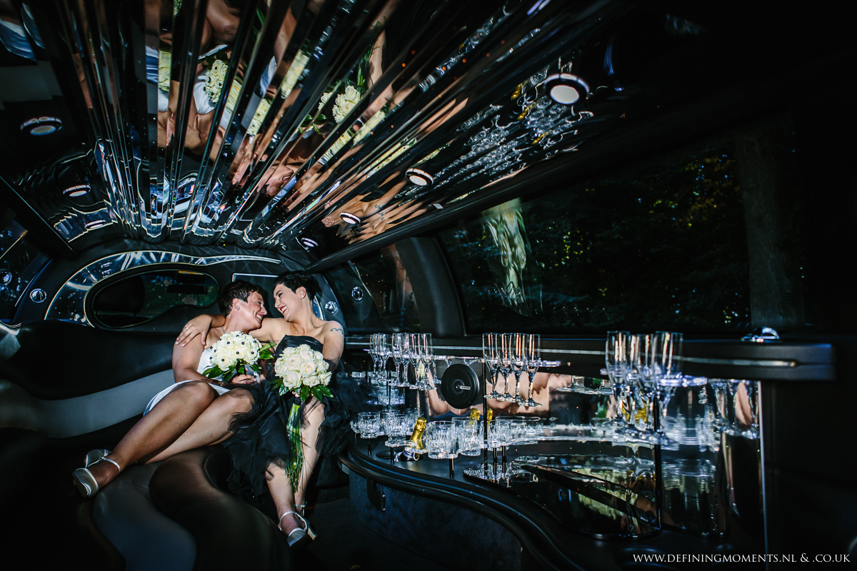 limousine-inside-shiny-ceiling-LGBTQ-couple-same_sex-gay-lesbian-brides-wedding-photography-diversity-photographer-bride-portrait-love_is_love-rainbow
