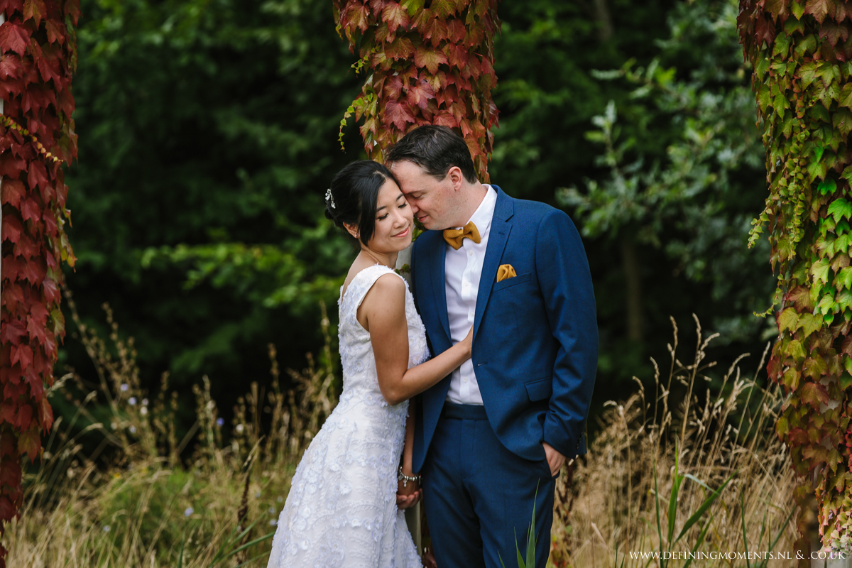 wedding_couple-portrait-maximapark-utrecht-multi_ethnic-couple-multicultural-wedding-photography-diversity-photographer-bride-groom-portrait-love_is_love-rainbow
