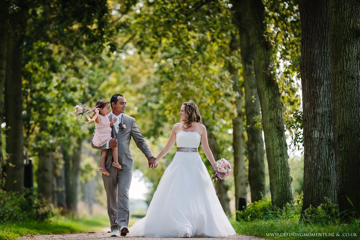wedding-couple-nature-portrait-multi_ethnic-couple-multicultural-wedding-photography-diversity-photographer-bride-groom-portrait-love_is_love-rainbow
