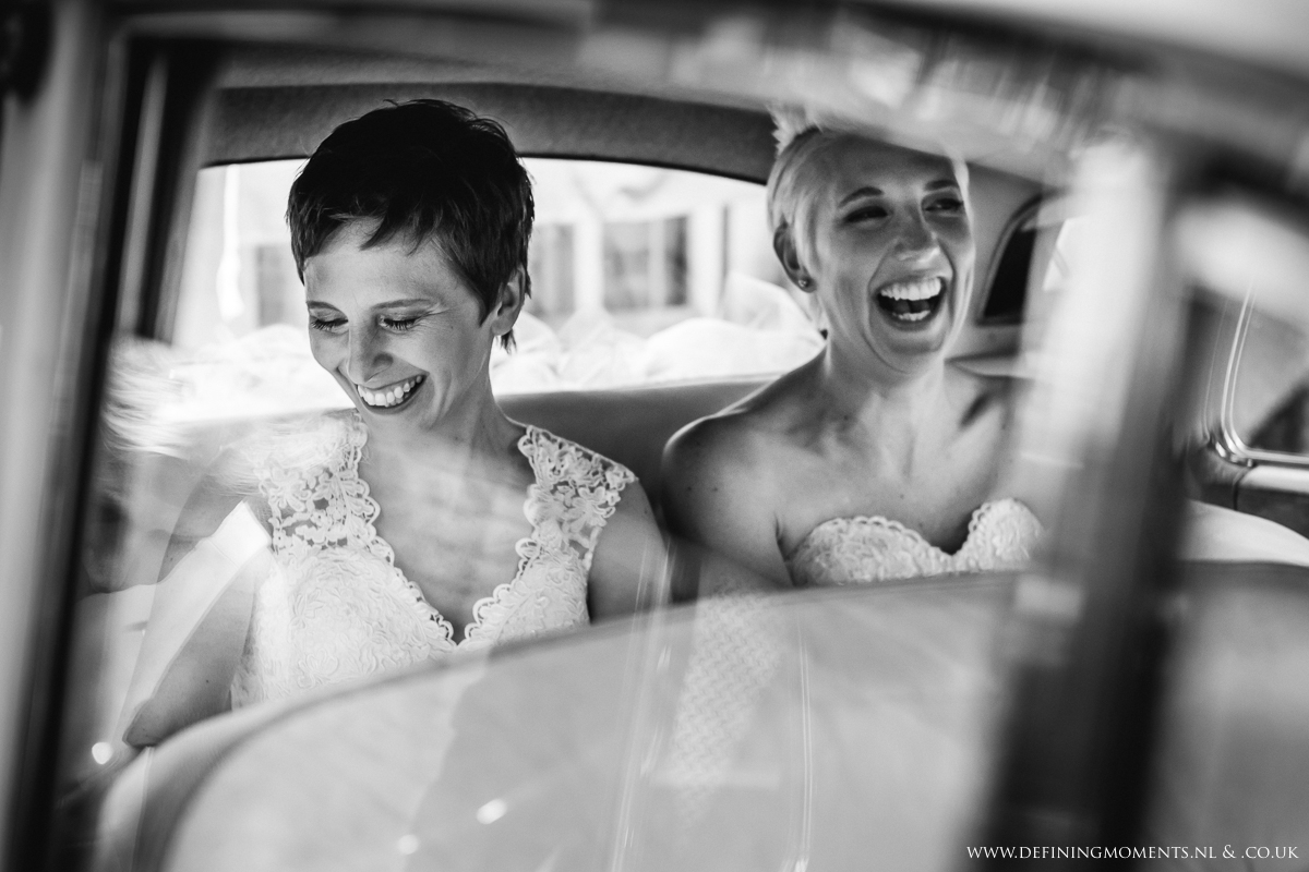 wedding-car-brides-LGBTQ-couple-same_sex-gay-lesbian-brides-wedding-photography-diversity-photographer-bride-portrait-love_is_love-rainbow