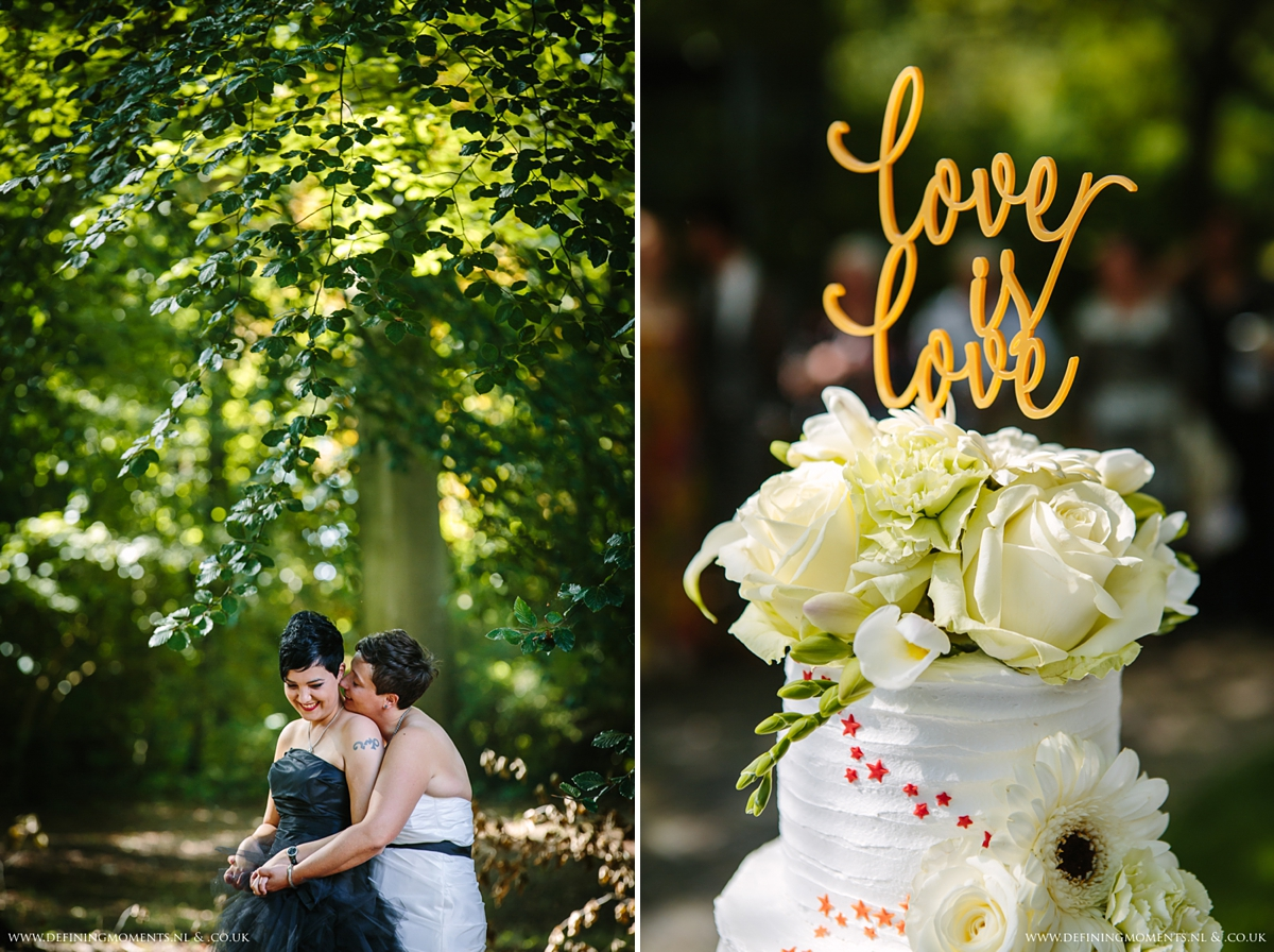 love_is_love-wedding-cake-LGBTQ-couple-same_sex-gay-lesbian-brides-wedding-photography-diversity-photographer-bride-portrait-love_is_love-rainbow