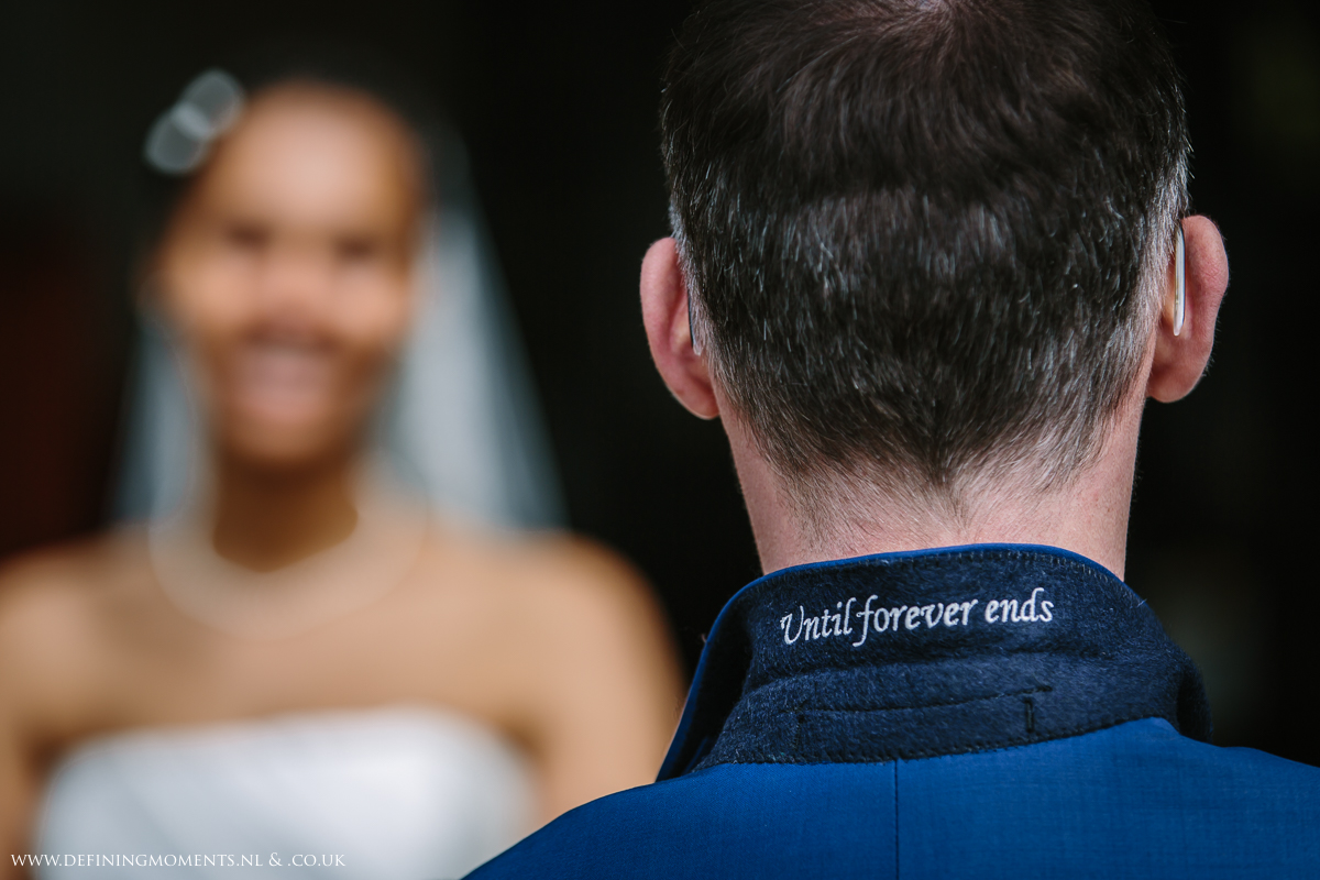 until_forever_ends-multi_ethnic-couple-multicultural-wedding-photography-diversity-photographer-bride-groom-portrait-love_is_love-rainbow